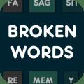 Broken Words PRO 1.1