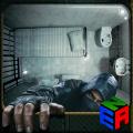100 Rooms - Dare to Escape 6.1
