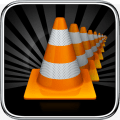 VLC Streamer Free 2.42 (3156)