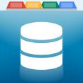 Binders | Database 3.979