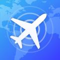 The Flight Tracker 2.3.0