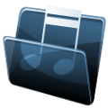 Mp3 Music Search & Download 2.4