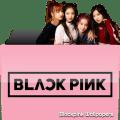 Blackpink Kpop Wallpapers 1.0
