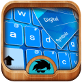 Official Keyboard 1.1