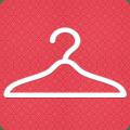 BombayBuy: Online Shopping App 1.2