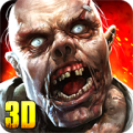 Zombie Frontier 3 (Mod) 1.46