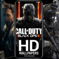 Call of Duty Wallpapers HD 1.0