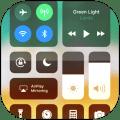Control Center iOS 13 2.9.3