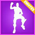 Dance Emotes dance12