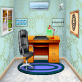 Escape From Classic Room 1.0.1