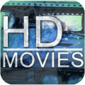 HD Free Movies - Full BoxOffice 2019 3.0