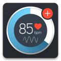 Instant Heart Rate Monitor Pro 5.36.6253