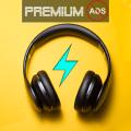Volume Booster Equalizer Premium ( No Ads ) 1.4