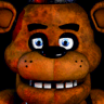 Five Nights at Freddy's Demo 1.85