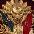 Osmanlı Duvar Kağıtları HD 1.0