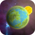 My Pocket Galaxy - 3D Gravity Sandbox 1.6