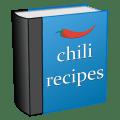 Chili Recipes 1.0.6