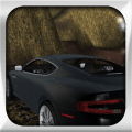 Luxury Hill Climb Racing Game 7.0.0