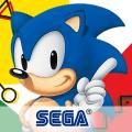 Sonic the Hedgehog Classic 3.4.7