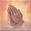 org.oswc.rosary.standard 2.7
