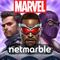 MARVEL Future Fight 7.2.0