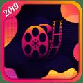HD Movies Free 2019 - Watch New Movies 2019 1.2