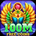Grand Cash Slots: Free Casino Game 1.0.2