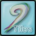 9 Tiles 1.2