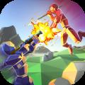 Real Battle Simulator 1.1.7