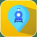 Indian Rail TimeTable - Metro Train Timing & Route 1.2
