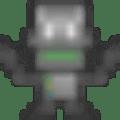 مدونة prodztech 1.0