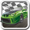 Tuning Cars Racing Online 1.5.1