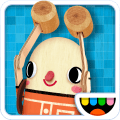 Toca Builders 1.0.8-play