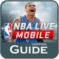 Guide NBA LIVE Mobile 2.4.3