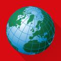 FOCUS Online - Nachrichten: Die schnelle News App 6.5.1
