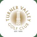Turner Valley Golf Club 2.26