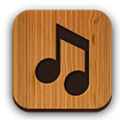 Ringtone Maker - MP3 Cutter 1.3.79