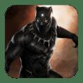 Black Panther Wallpaper 1.0
