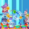 Guide Bubble Witch Saga 2 5.1.0