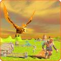 Angry Phoenix Revenge 2016 1.3