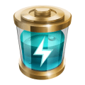 Battery HD Pro 1.70.01 (Google Play)
