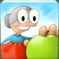 Granny Smith 1.3.8