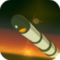 Space frontier: Agency rocket launch 🚀 1.2