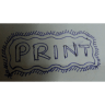 Print 1.9.0