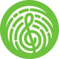 Yousician -  Learn Guitar, Piano, Bass & Ukulele 2.47.0