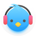 Lark Player —— YouTube Music & Free MP3 Top Player 3.9.61