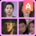 Korean Drama and Movie Quiz 1c