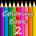Coloring Book 2 1.3