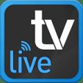 Star7 Live V2.3 3.2