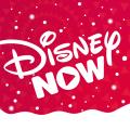 DisneyNOW – TV Shows & Games 4.1.0.73